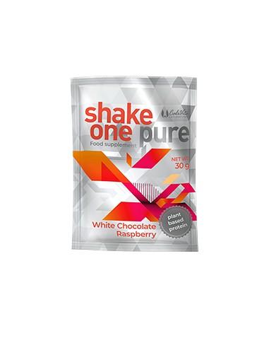 Shake One Pure 30 gr. zamjenski obrok