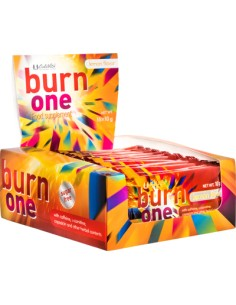 Burn One proiteini komad