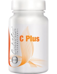 Vitamin C 75 mg tablete